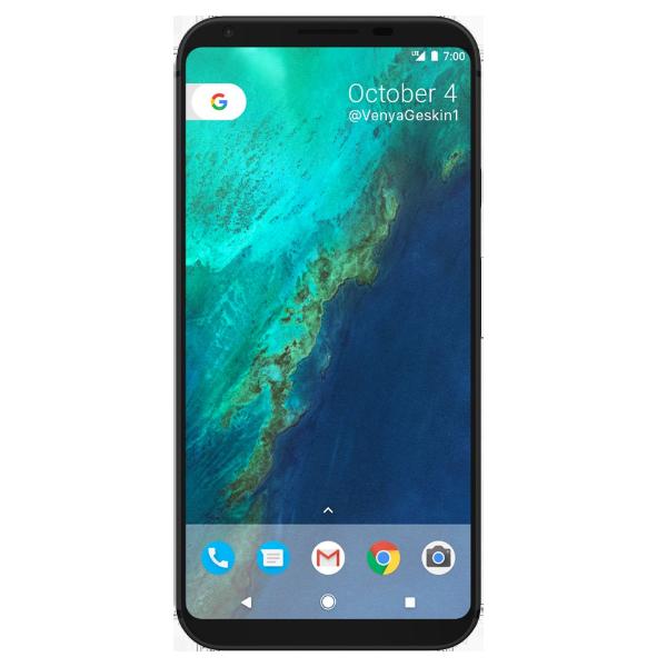 Sell Google Pixel