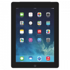 Apple iPad 3rd Gen