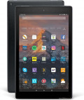Kindle Fire HD 10in 7th Gen
